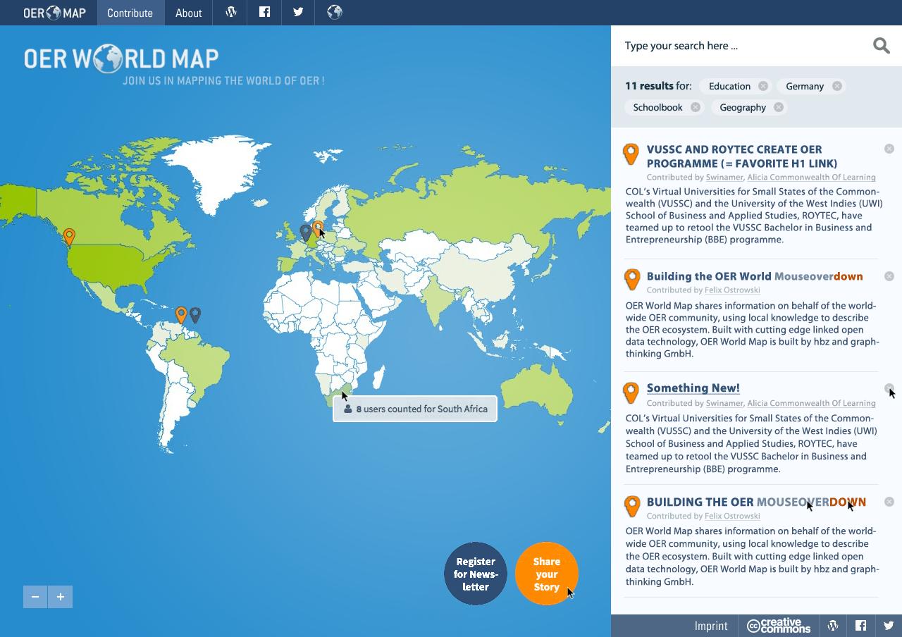 oer_demo_map-teaser_70-30