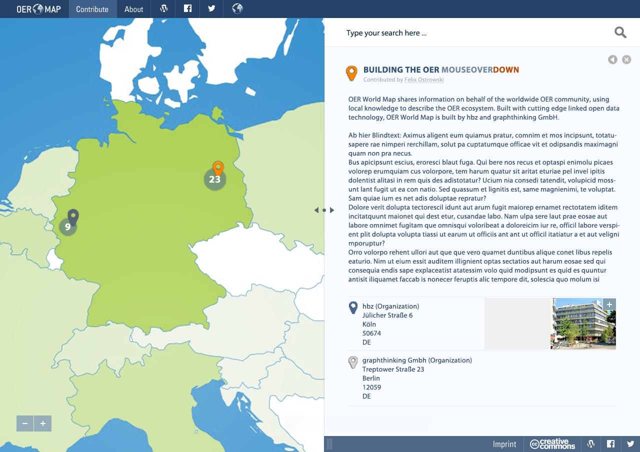 oer_demo_map-detail_50-50_drag_cluster