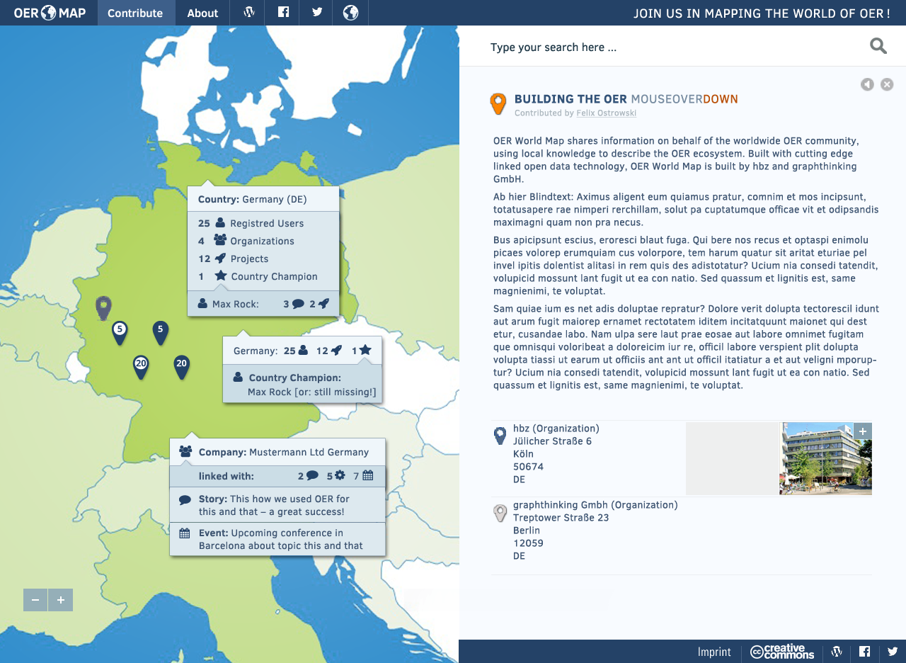 oer_10_demo_map_articles