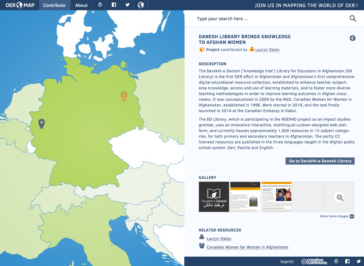 oer_14_demo_map_project gallery