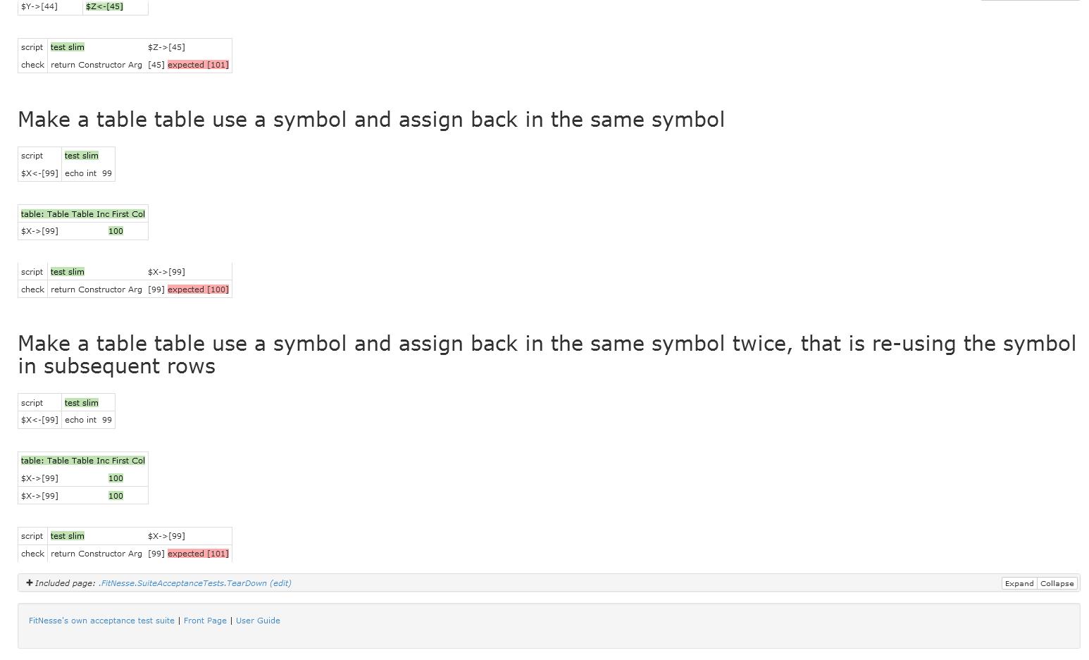 symbols2