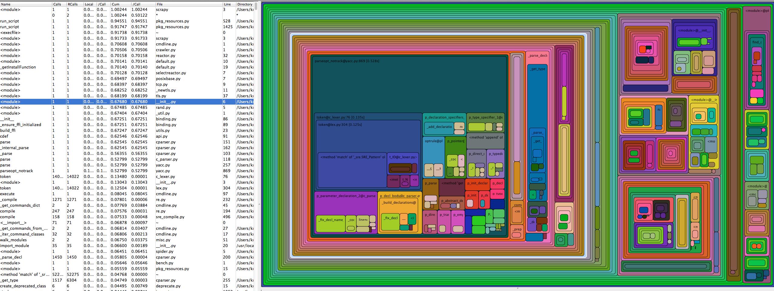 screen shot 2014-07-03 at 5 02 30 pm