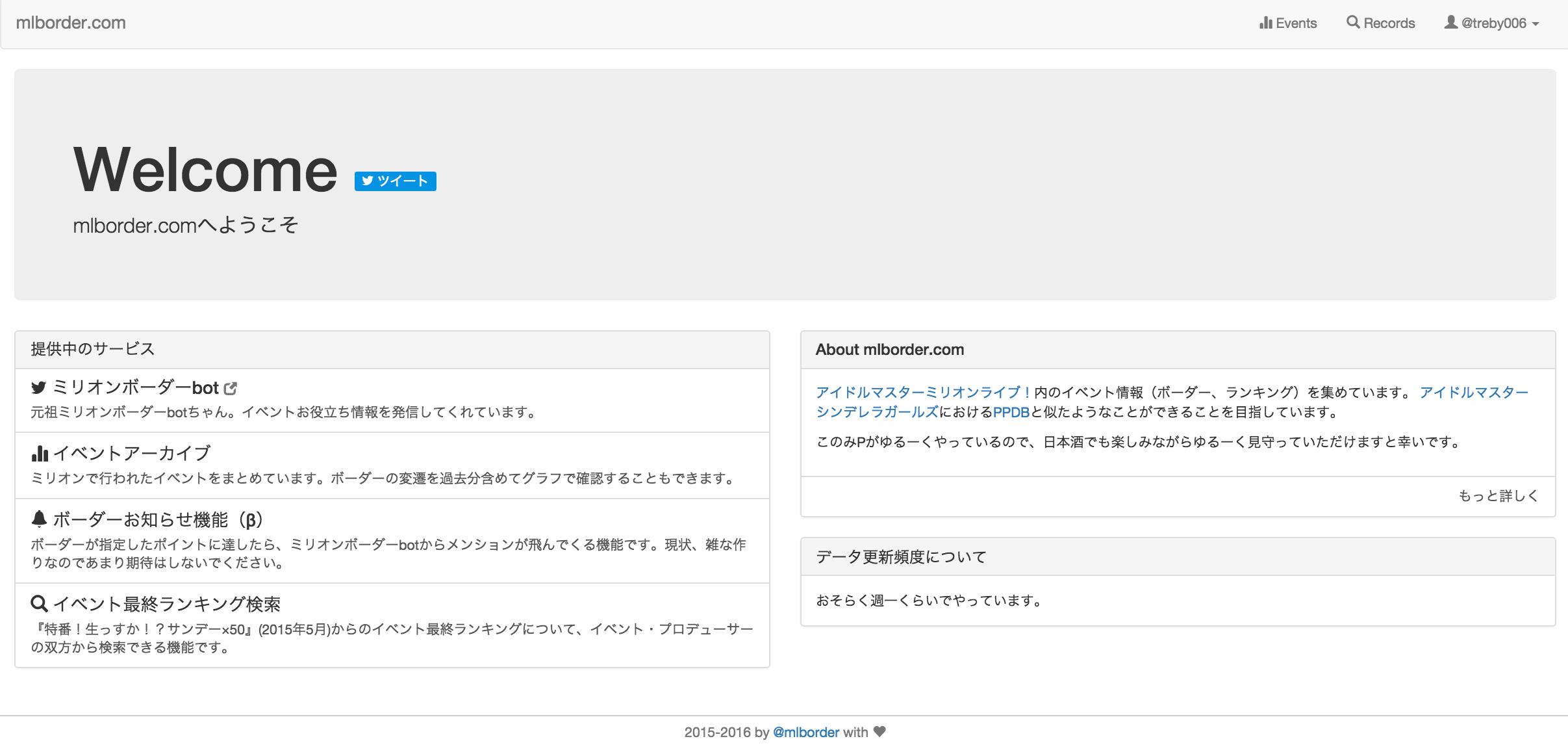 mlborder.com
