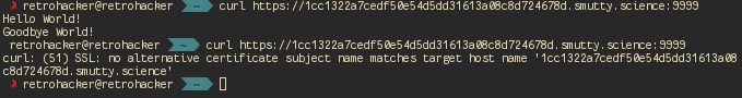 blocksite_unmodified1