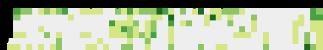 grass-graph-resize