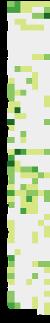 grass-graph-both