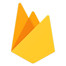 firebase_16-logo-220px