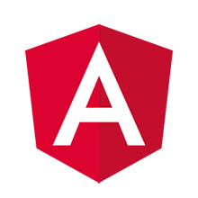 angular-220px