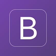 bootstrap-social-logo-220px