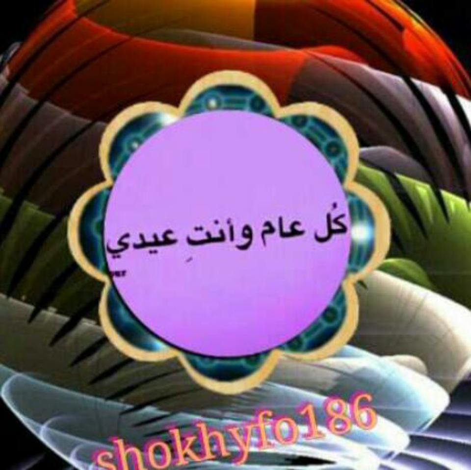 user_hd_d4ad76a33395f499f197cc246459262a