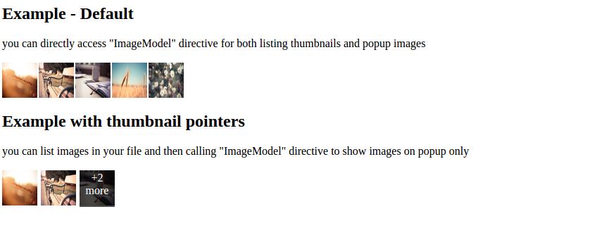 angular2-image-popup