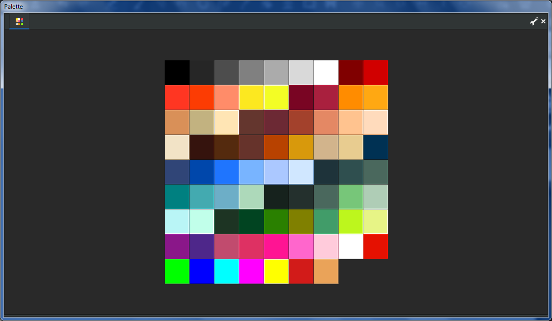 v1 2-palette-dockpanel