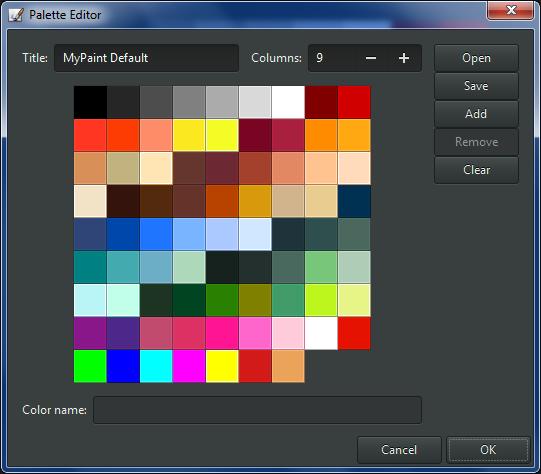 v1 2-palette-editor