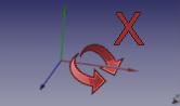 fccamera_axis_rotation_x