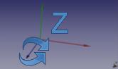 fccamera_axis_rotation_z