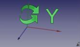 fccamera_axis_rotation_y