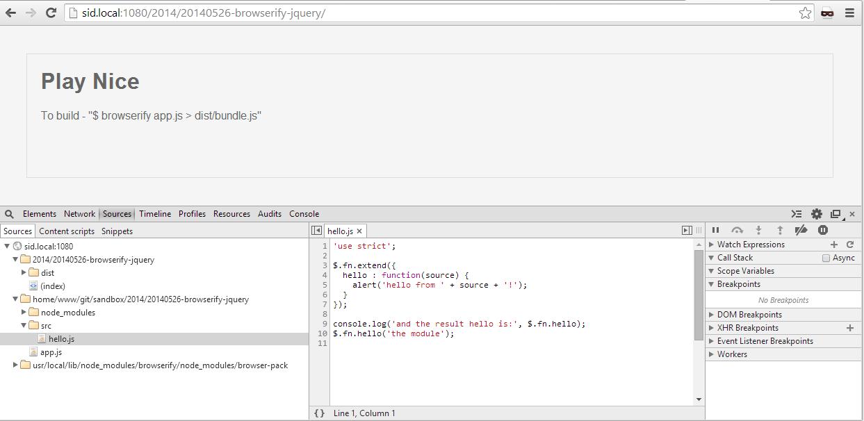 browserify-chrome-sourcemaps