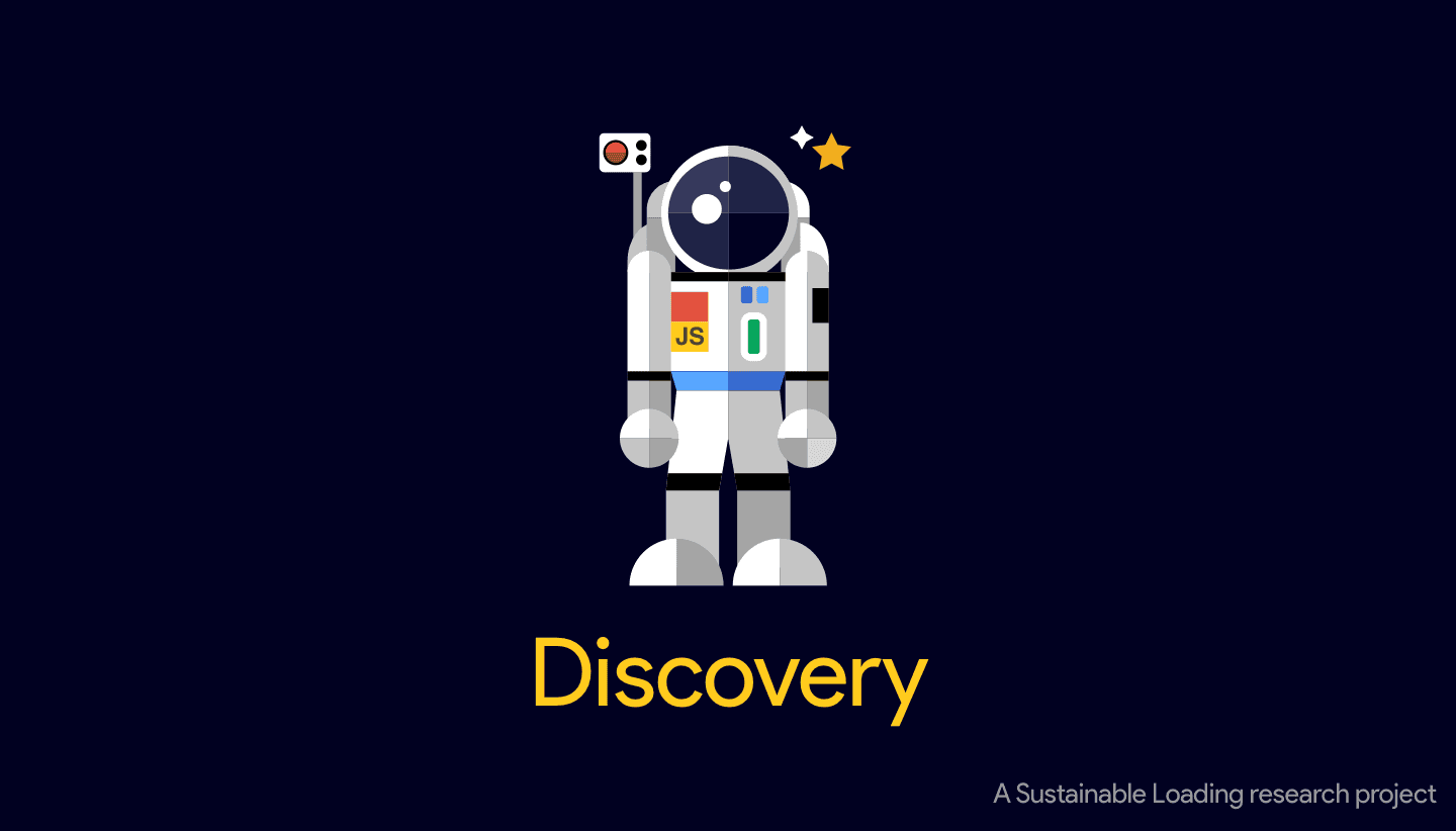 discovery-logo-compressed