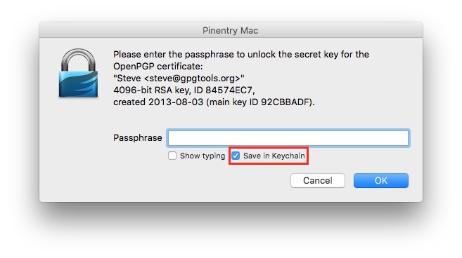 pinentry_save_in_keychain