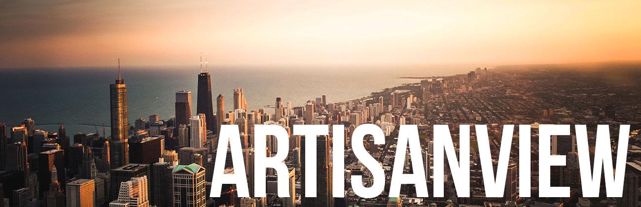 artisan-view