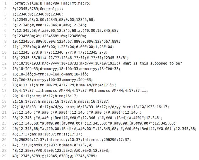 screen shot 2014-07-16 at 1 34 26 pm
