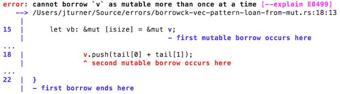 rust-new-error-format-alternative