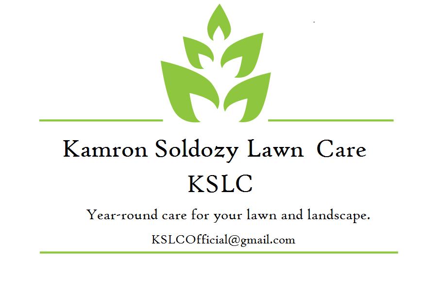"""KSLC Business Logo"""