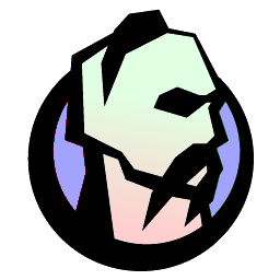 crystal Cossack logo