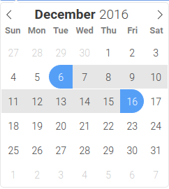 screenshot from 2016-12-06 17-59-17