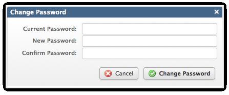 screenshot-password