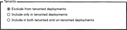 machine-tenants-exclude