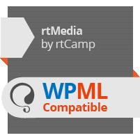 rtmedia-plugin-certificate-of-wpml-compatibility