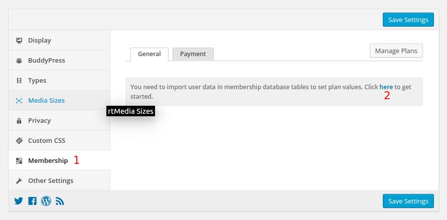 1 membership-settings