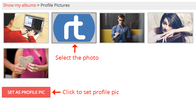 select-profile-photo
