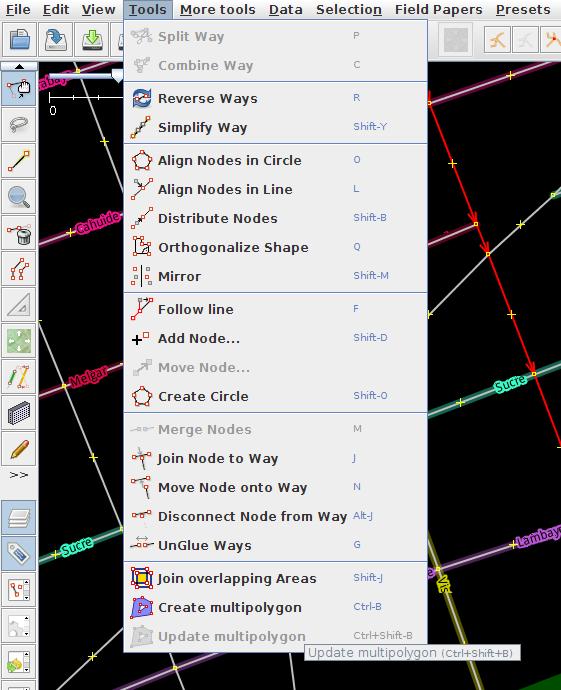 screenshot from 2014-11-25 22 25 06