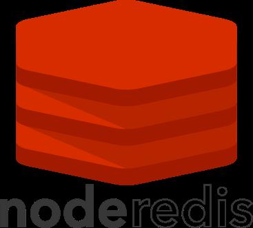 NodeRedis