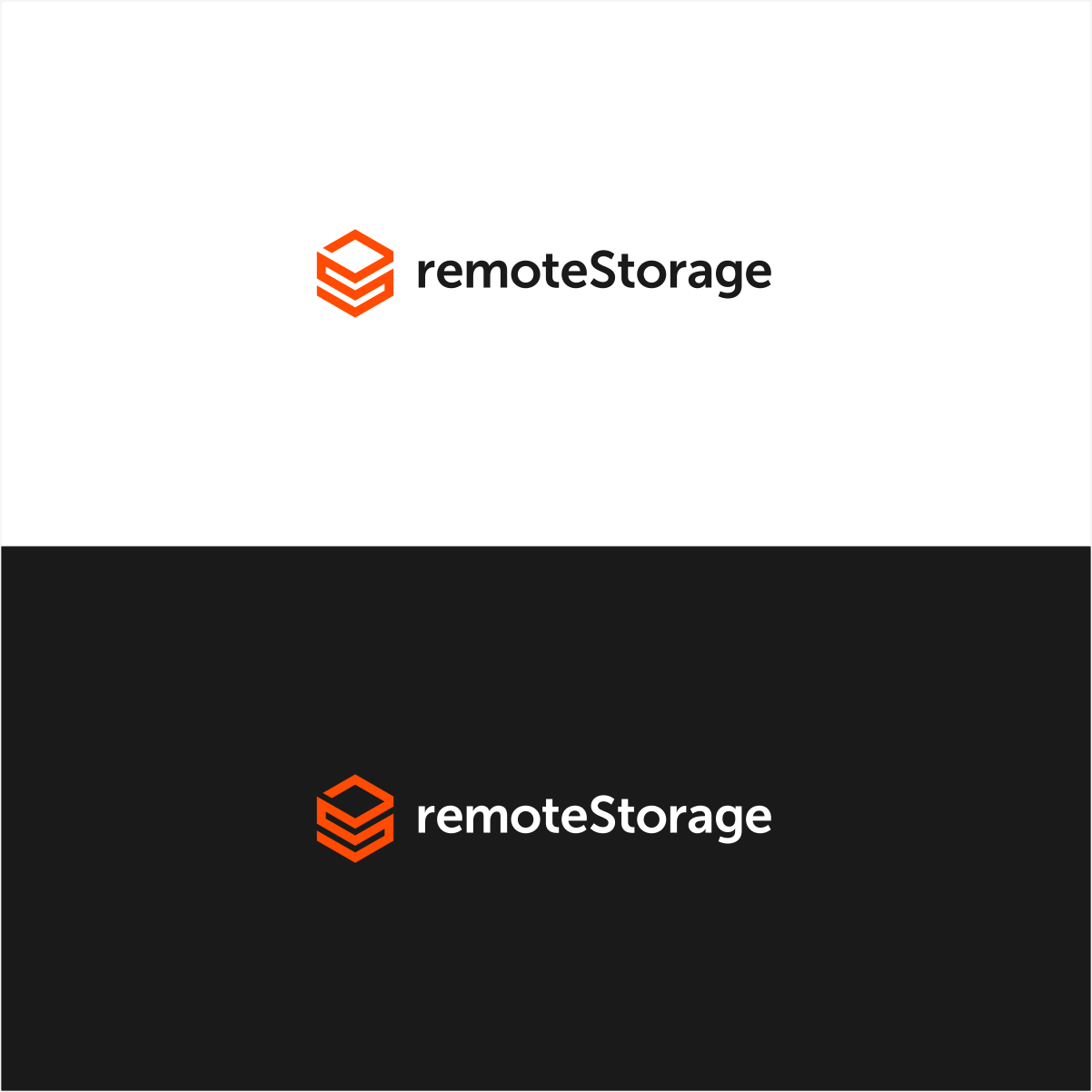 remotestorage_type3