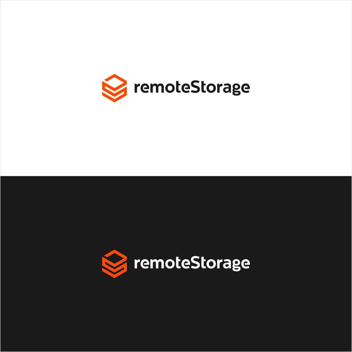 remotestorage_type1