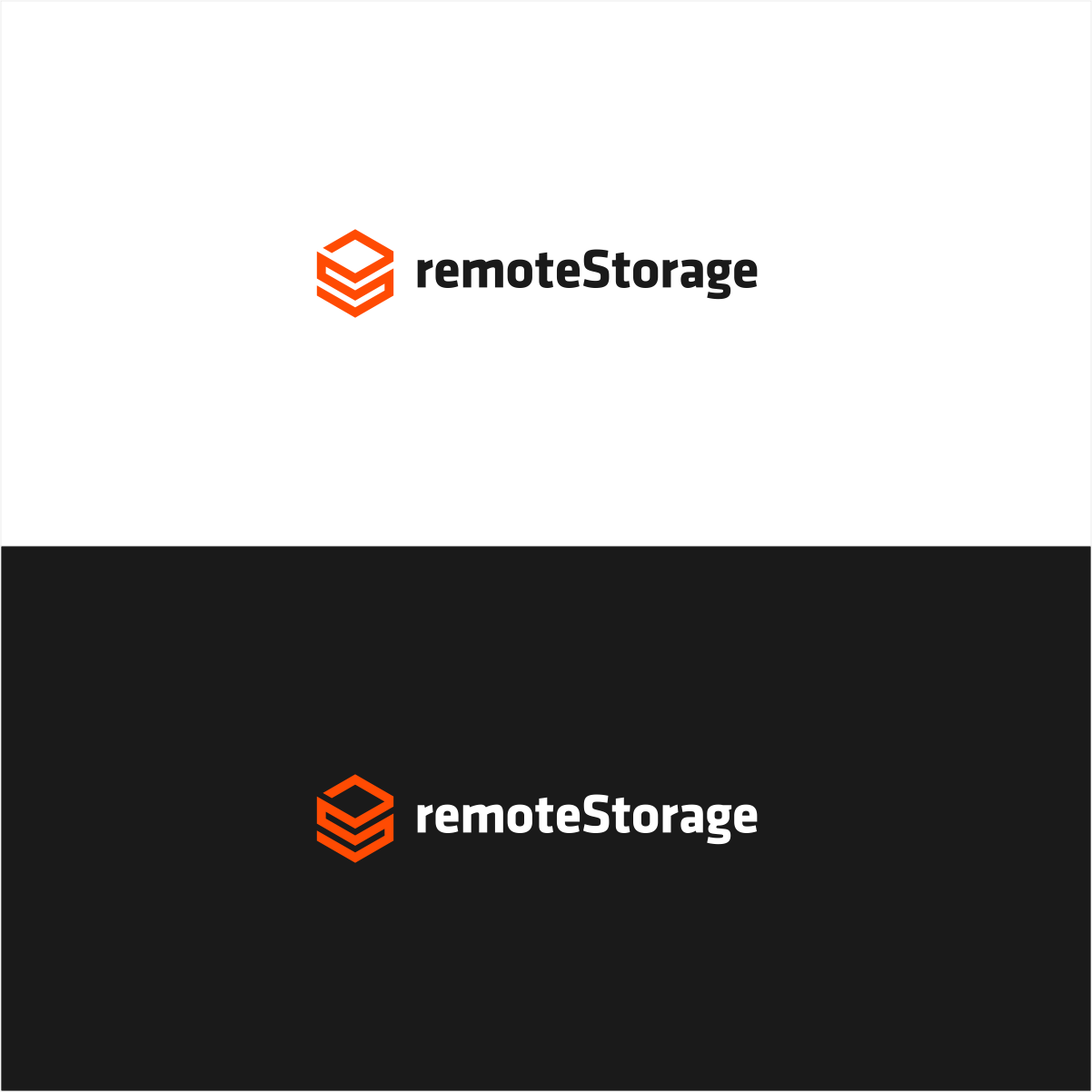 remotestorage_type2