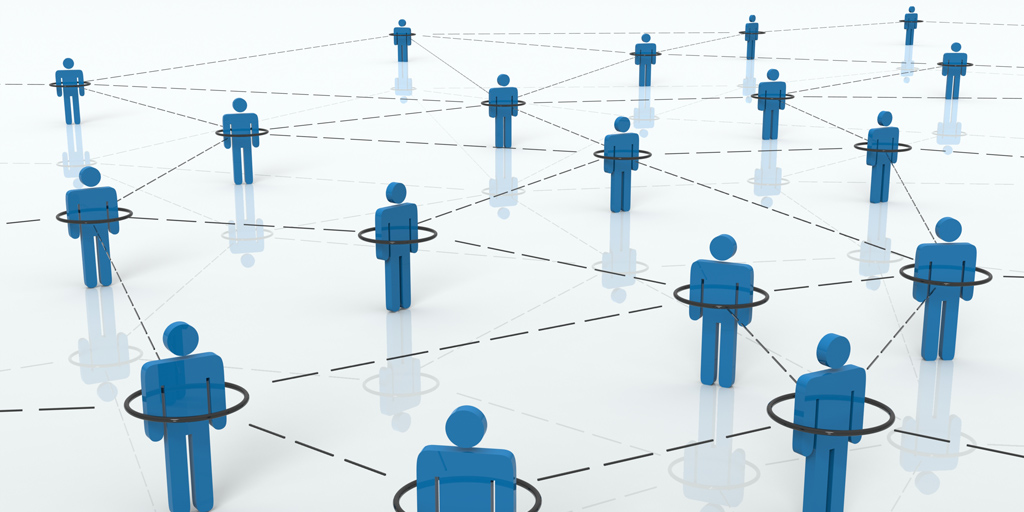 Networking: How to Make the Most Out of Your U.S. Experience!