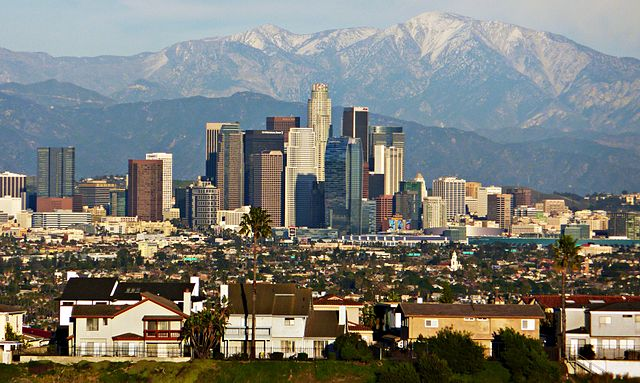 Participants Tell Us the Best Things to Do in LA