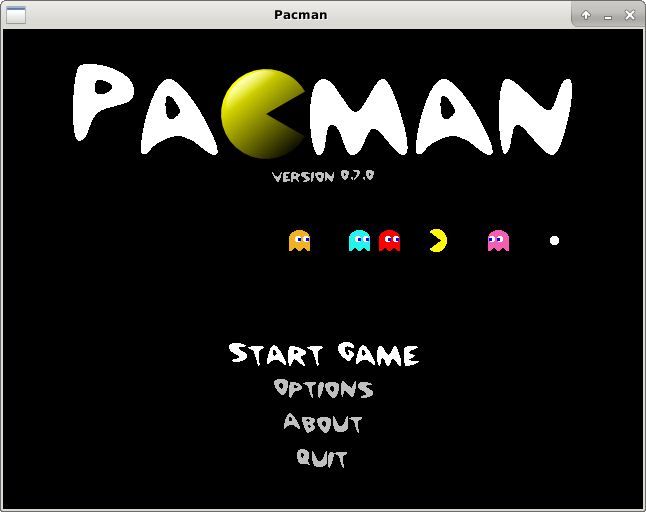 pacman_0 7