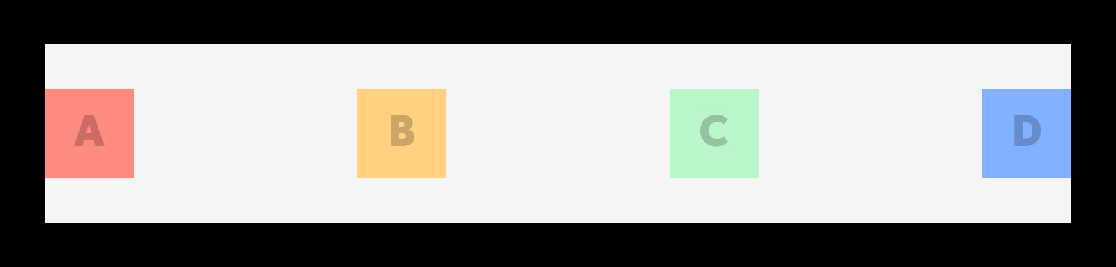 align<em>items</em>center