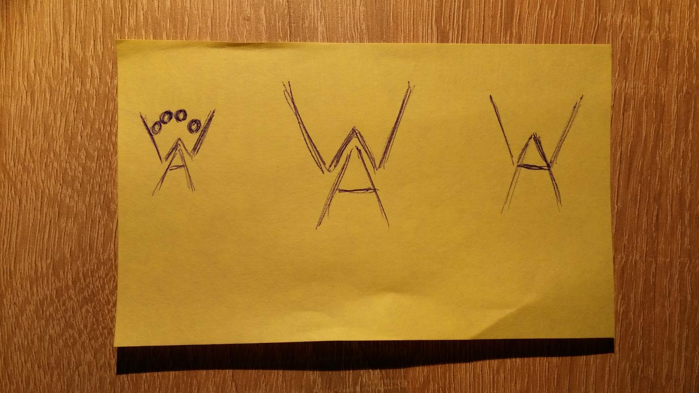 wasm-1