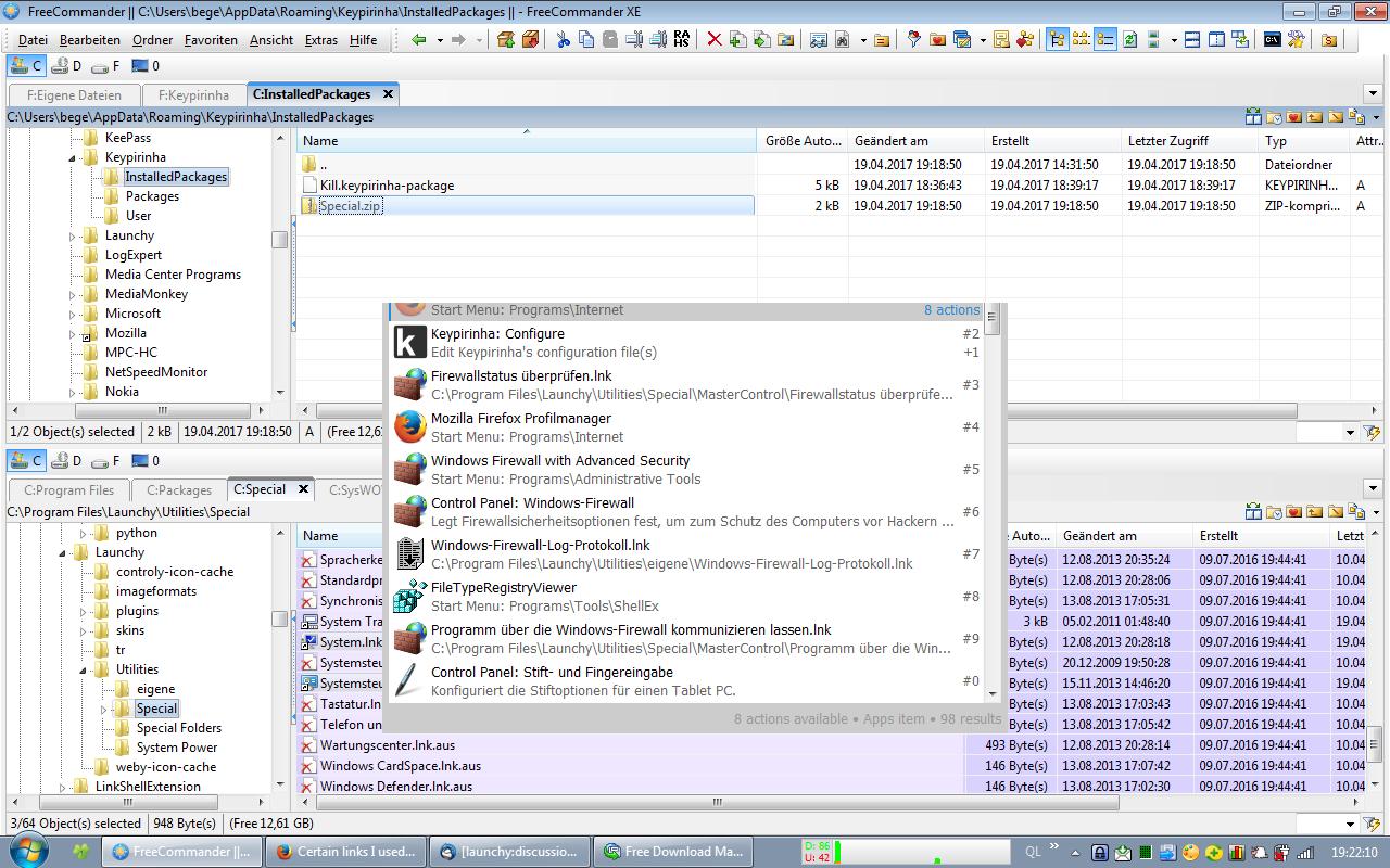 screenshot_099