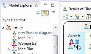 UML Designer 7.0