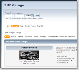 smfg2-screenshot