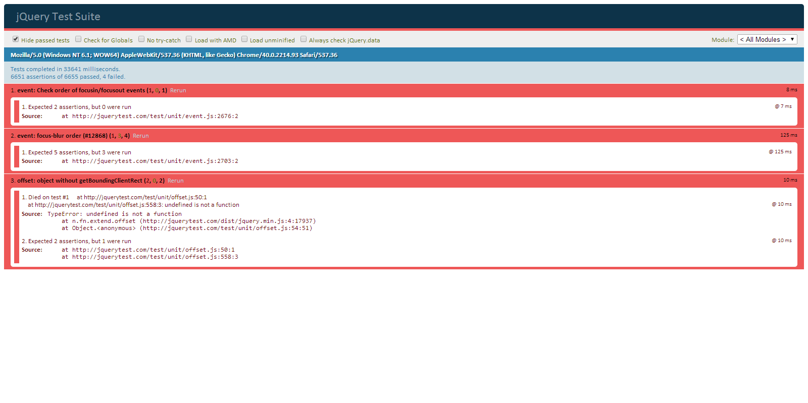 screenshot - jquerytestcom_28012015_23016