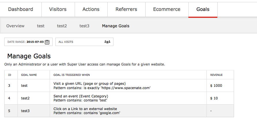 manage_goals_table