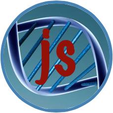 dnajs-logo